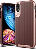Caseology for iPhone XR - ASIN (B07GF474GC)