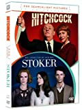 Pack: Hitchcock + Stoker