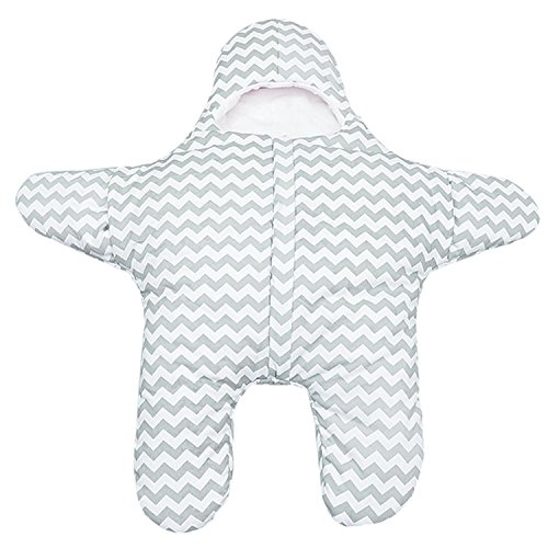 0 5 Tog Baby Sleeping Bag Next Day Delivery - 1