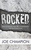 Rocked, Joe Champion, 1615072209