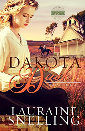 Pdf Religion Dakota Dusk (Dakota Series Book 3)