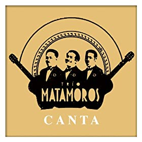 Amazon.com: A la Orilla del Cauto: Trio Matamoros: MP3 Downloads