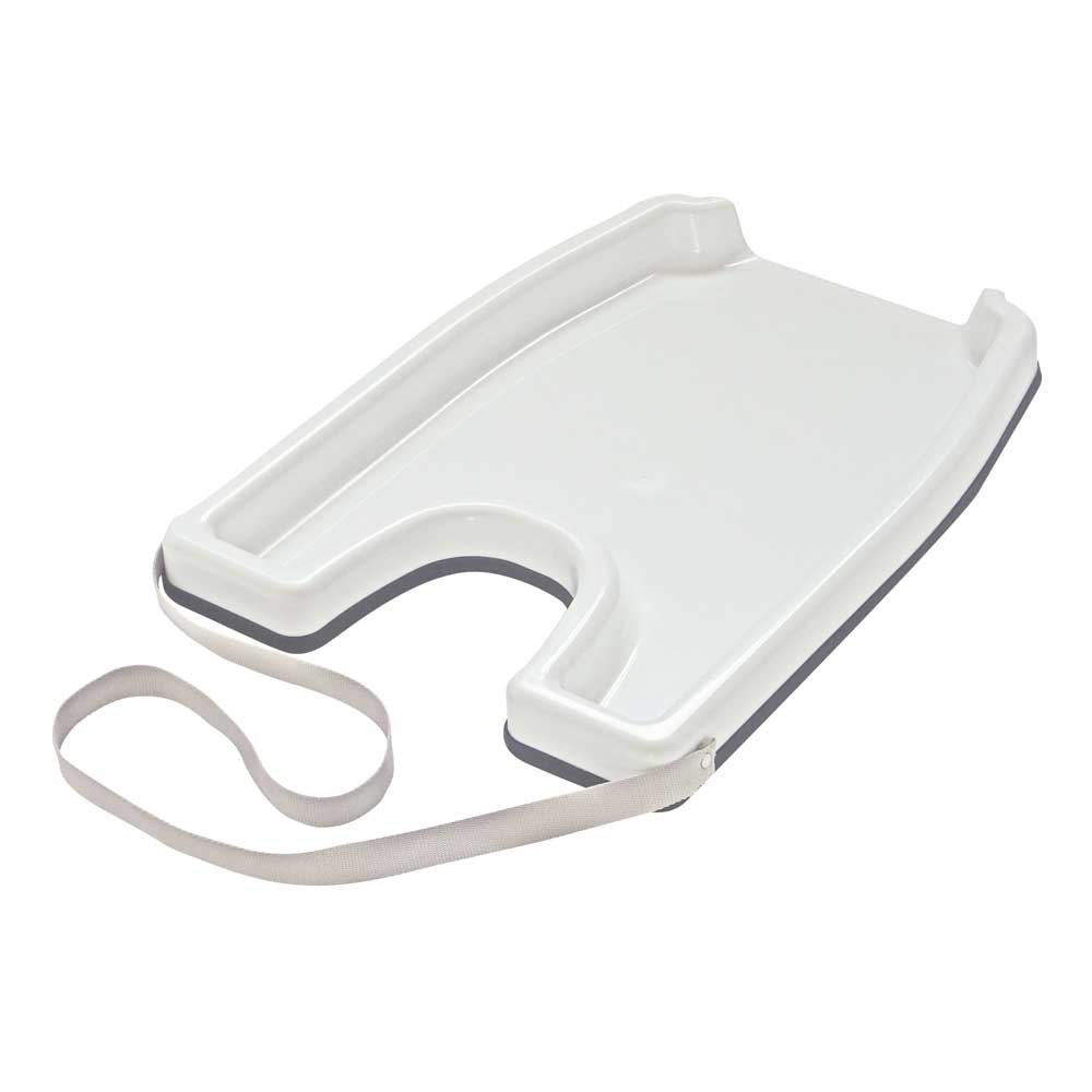 1x BEHREND Washing Hair Washing Tray Hairwasher Hair Washing Tray Neckline WILLY BEHREND