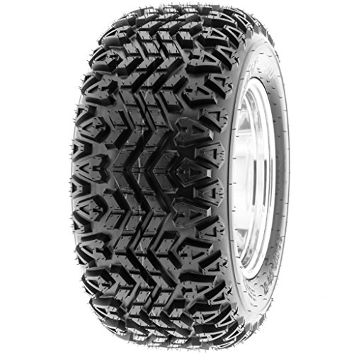 SunF ATV UTV A/T 23x11-10 All Trail 4 PR Tubeless Replacement Tire G003, [Single] by SunF (Image #9)