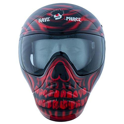 - Save Phace 3012992 Fallen Sport Utility Mask 2