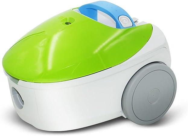 Aspiradora Mini doméstica/Potente Alta Potencia Mini Alfombra Mano: Amazon.es: Hogar