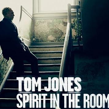 tom jones laura mp3 download