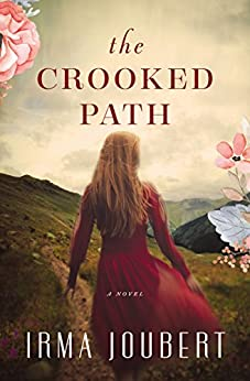 The Crooked Path by [Joubert, Irma]