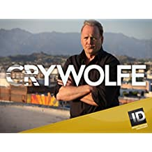 Cry Wolfe Season 3