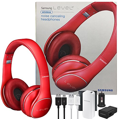 Click to buy Samsung Universal Level On Wireless