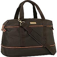 Tommy Bahama Mojito 20-inch Duffel Bag by Randa luggage