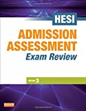 Admission Assessment Exam Review 9781455703333