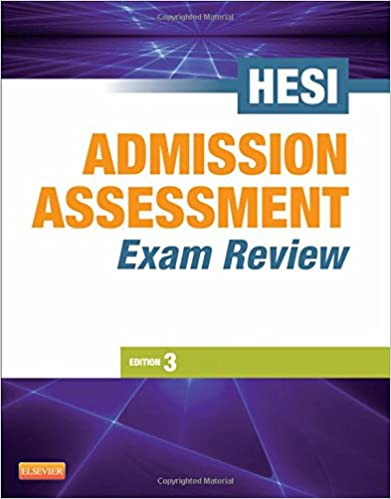 Admission Assessment Exam Review, 3e: 9781455703333: Medicine ...