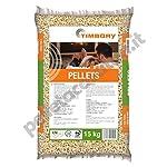 Pellet-TIMBORY-by-PFEIFER-100-Abete-Qualita-ENPLUS-A1-Alto-potere-calorifico-20-SACCHI-DA-15-KG