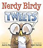 img - for Nerdy Birdy Tweets book / textbook / text book