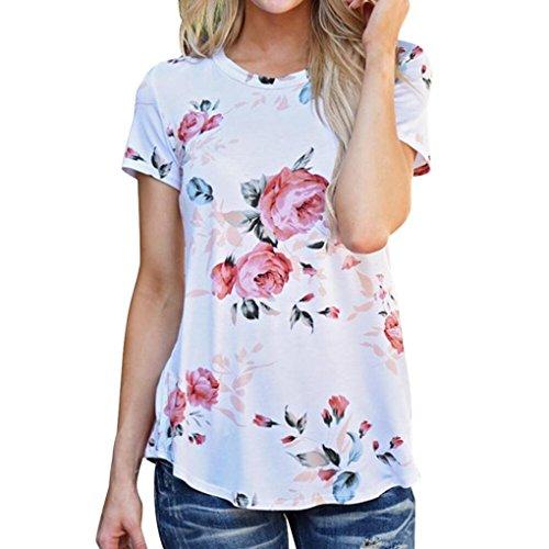 Kết quả hình ảnh cho delicate, elegant t shirt