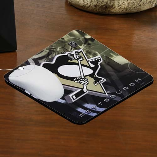 pittsburgh-penguins-hunter-manufacturing-mousepad
