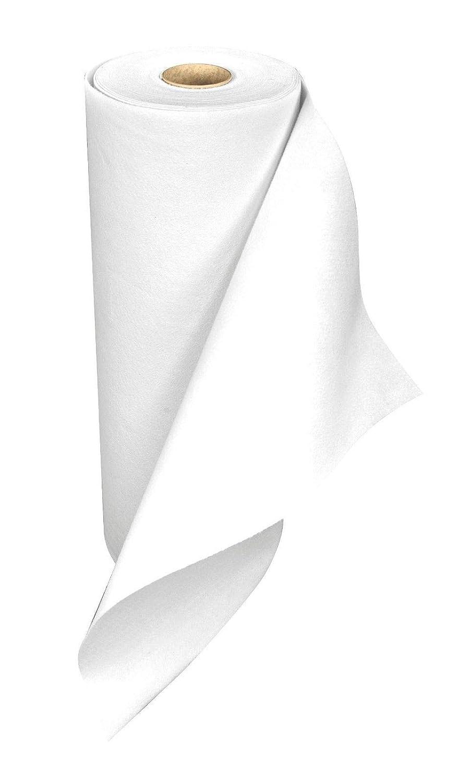 5 Metri Olivo Tappeti Tappeto Nuziale Natalizio Bianco PASSATOIA Matrimonio Cerimonia 12 Formati
