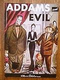 Addams and Evil (Methuen humour classics)