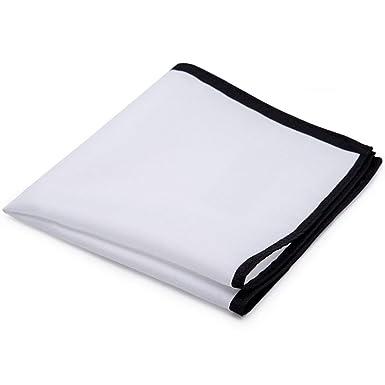 Pañuelos Pocket Square Pañuelo Trajes Pechera Para Hombres ...