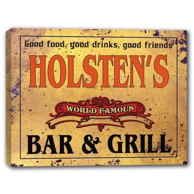 holstens-world-famous-bar-grill-canvas-print-24-x-30