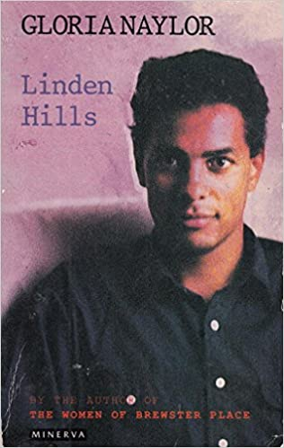 Buy linden hills book online at low prices in india linden hills flip to back flip to front fandeluxe Image collections