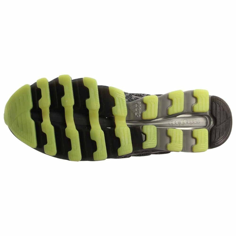 Adidas Unidad Springblade 2 Amazon IbVAtJu