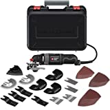 PORTER-CABLE-PCE605K52-3-Amp-Oscillating-Multi-Tool-Kit-with-52-Accessories