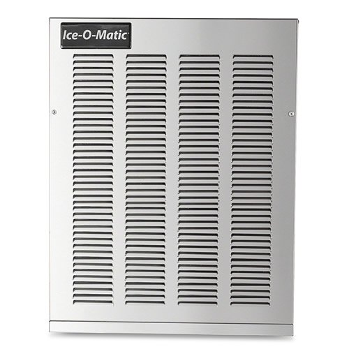 Ice-O-Matic GEM0450A Pearl Ice Maker by Ice-O-Matic