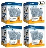 55 75 power filter - Aqueon 48-Pack Filter Cartridges for Aquarium, Large