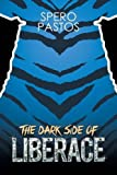 The Dark Side of Liberace