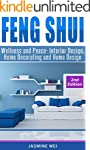 Feng Shui: Wellness and Peace- Interi...