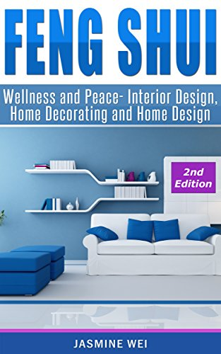 `TOP` Feng Shui: Wellness And Peace- Interior Design, Home Decorating And Home Design (peace, Home Design, Feng Shui, Home, Design, Home Decor, Prosperity). Lager unique desde offers septimo MARKET sabor announce