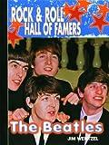 The Beatles, Jim Wentzel, 0823935264