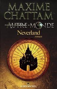 """Afficher """"Autre monde n° 6 Neverland"""""""