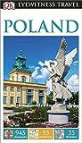 Poland. Eyewitness Travel Guide (Dk Eyewitness)