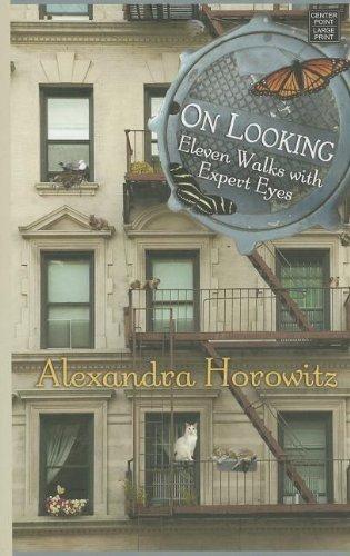 Alexandra [Pdf/ePub] eBook
