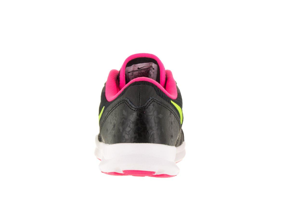 Nike 616544 007 Tenis 616544 007 B004BA57XK para Hombre Black