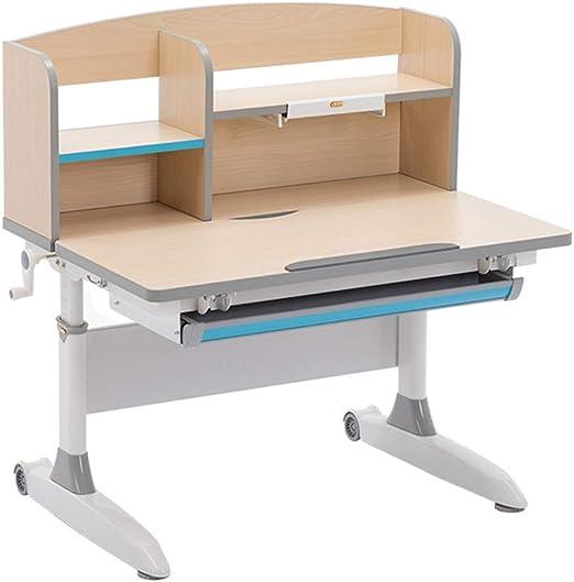 Juegos de mesa y silla para niños Los niños ergonómica Estudio ...