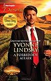 A Forbidden Affair, Yvonne Lindsay and Elizabeth Bevarly, 0373731604