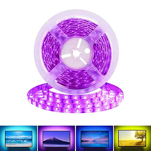 Changeable Led Light Strips in US - 8