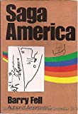 Saga America