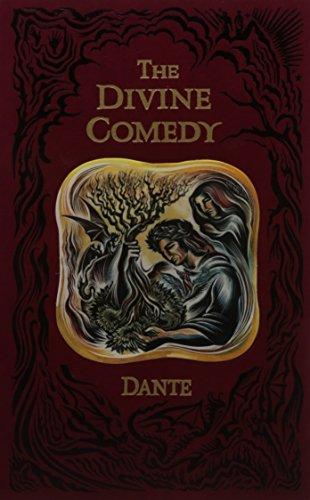 the-divine-comedy