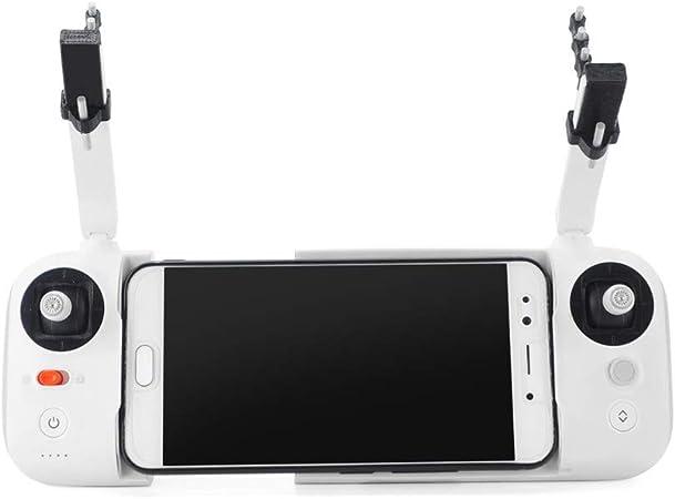 Accessoires de Haute Qualit/é Drone Momola Yagi Antenne Amplificateur de Signal Amplificateur de Port/ée pour XIAOMI FIMI X8 Se pour XIAOMI FIMI X8 Se 2020