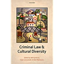 Amazon will kymlicka kindle ebooks kindle store criminal law and cultural diversity fandeluxe Image collections