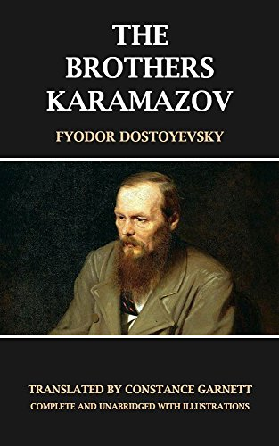 Dostoevsky And Parricide Ebook Download