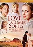 Buy Love Comes Softly (10th Anniversary Collection)