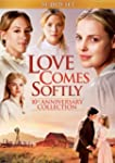 Love Comes Softly (10th Anniversary C...