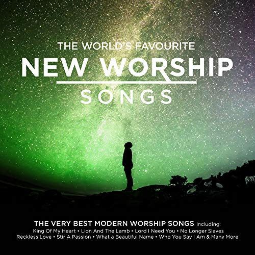 Jesus At the Center [Studio Version] (Israel And New Breed Jesus At The Center)