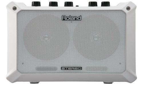 Roland 413411E99 Mobile BA